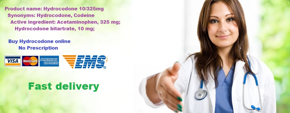 cheap hydrocodone boston fast delivery